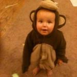 monkey_suit
